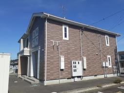 田布施駅 4.3万円