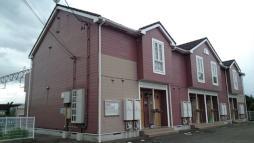 笹木野駅 5.9万円