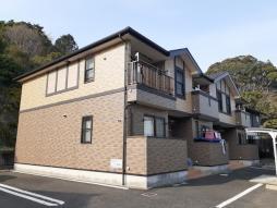 小浦駅 4.5万円