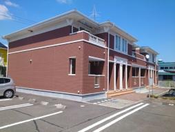 涌谷駅 4.7万円