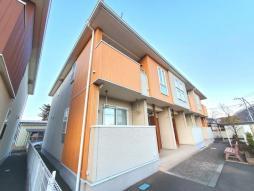 大河原駅 5.0万円