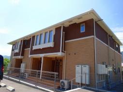 箸蔵駅 5.8万円