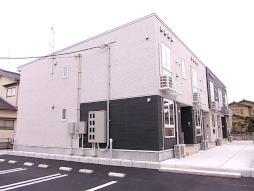 羽咋駅 4.9万円