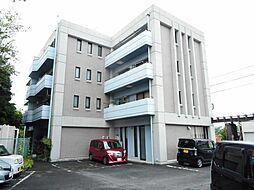 新上挙母駅 4.6万円