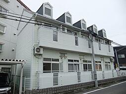 梅坪駅 3.0万円