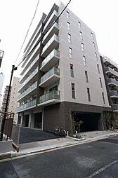アネモス横浜