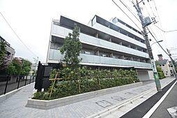 高円寺駅 10.3万円
