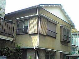 天王町駅 3.5万円