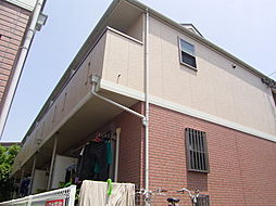 保土ヶ谷駅 3.3万円