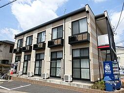 都賀駅 5.1万円