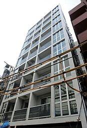 東京メトロ銀座線 神田駅 徒歩1分の賃貸マンション
