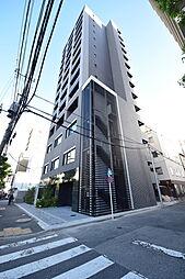 尾久駅 8.4万円