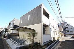 三鷹駅 9.9万円