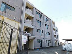 港南台駅 6.7万円