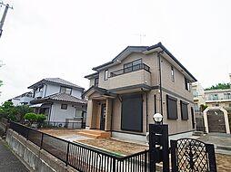 垂水駅 12.0万円