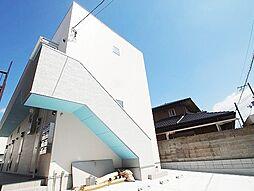 浅香駅 5.3万円