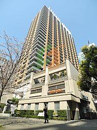 東京メトロ半蔵門線 神保町駅 徒歩1分の賃貸マンション