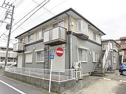 南林間駅 5.9万円