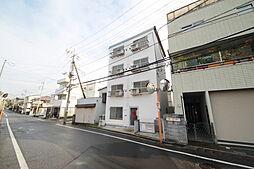 JR京浜東北・根岸線 さいたま新都心駅 徒歩11分の賃貸マンション