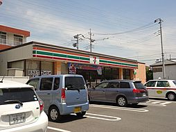 [一戸建] 埼玉県さいたま市緑区大字中尾 の賃貸【埼玉県 / さいたま市緑区】の外観