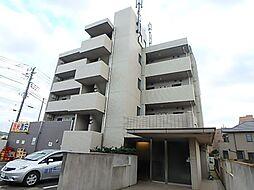 甲州街道駅 6.2万円
