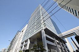 品川駅 44.9万円