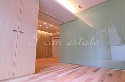 SHINKAのその他部屋・スペース