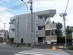 中村橋駅 6.9万円