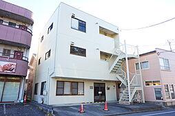 吹上駅 2.2万円