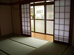 [一戸建] 福岡県福岡市東区三苫5丁目 の賃貸【/】の外観
