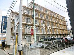 立川駅 4.0万円