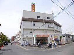 百舌鳥八幡駅 2.9万円