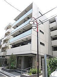 奥沢駅 11.4万円