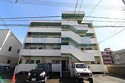 長居駅 6.0万円