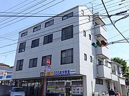 瀬谷駅 5.5万円