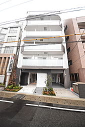 八王子駅 6.8万円