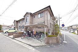 京成高砂駅 10.5万円