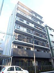 JR総武線 錦糸町駅 徒歩12分の賃貸マンション