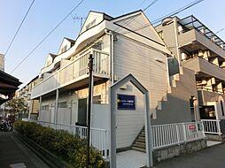 新高円寺駅 6.3万円