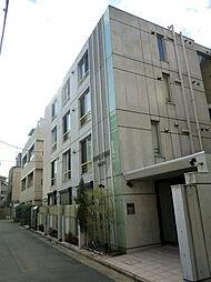洗足駅 9.3万円