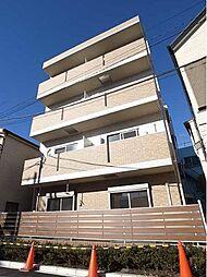 町屋駅 9.9万円