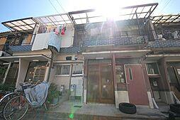 [一戸建] 大阪府寝屋川市緑町 の賃貸【/】の外観
