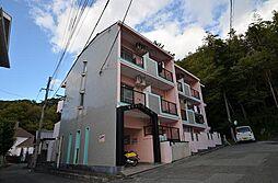 唐人町駅 2.5万円