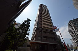 立川駅 19.8万円