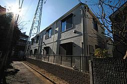 高円寺駅 7.6万円