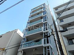 天満橋駅 6.4万円