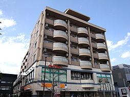 仙川駅 15.6万円
