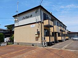 高田駅 4.2万円