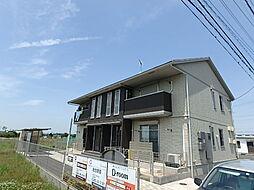 小田林駅 5.9万円