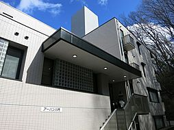 川内駅 3.8万円